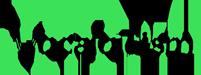 Vocaloidism Logo
